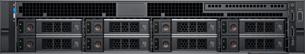 R7425 Front ( 8 x 3.5-inch )