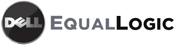 EqualLogic Logo