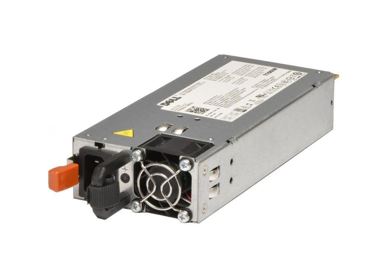 Dell 1100W Redundant Power Supply