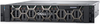 "PER7425-12x3.5+4x2.5+2x3.5 - Dell PowerEdge R7425 Rack Server Chassis (12x3.5"" + 4x2.5"" + 2x3.5"")"