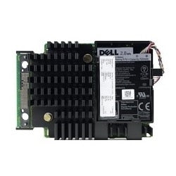 4R84R - Dell PERC H740P RAID Controller, Mini-Card