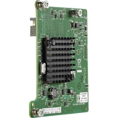 615729-B21 - HPE Ethernet 1Gb 4-port 366M Adapter