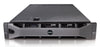 Dell PowerEdge R810 CTO Rack Server