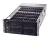 664644-B21 - HPE ProLiant SL4540 Gen8 Tray 1x Node Server