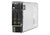 HPE ProLiant BL460c Gen8 CTO Server Blade
