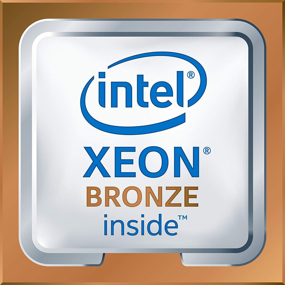 SR3GL - Intel Xeon-Bronze 3106 (1.7GHz/8-core/85W) Processor