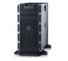 "PET330-8x3.5 - Dell PowerEdge T330 Tower Server Chassis (8x3.5"")"
