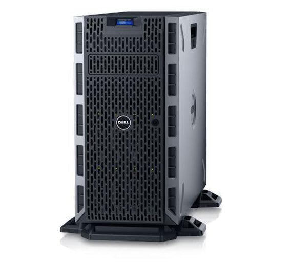 Dell PowerEdge T330 CTO Tower Server