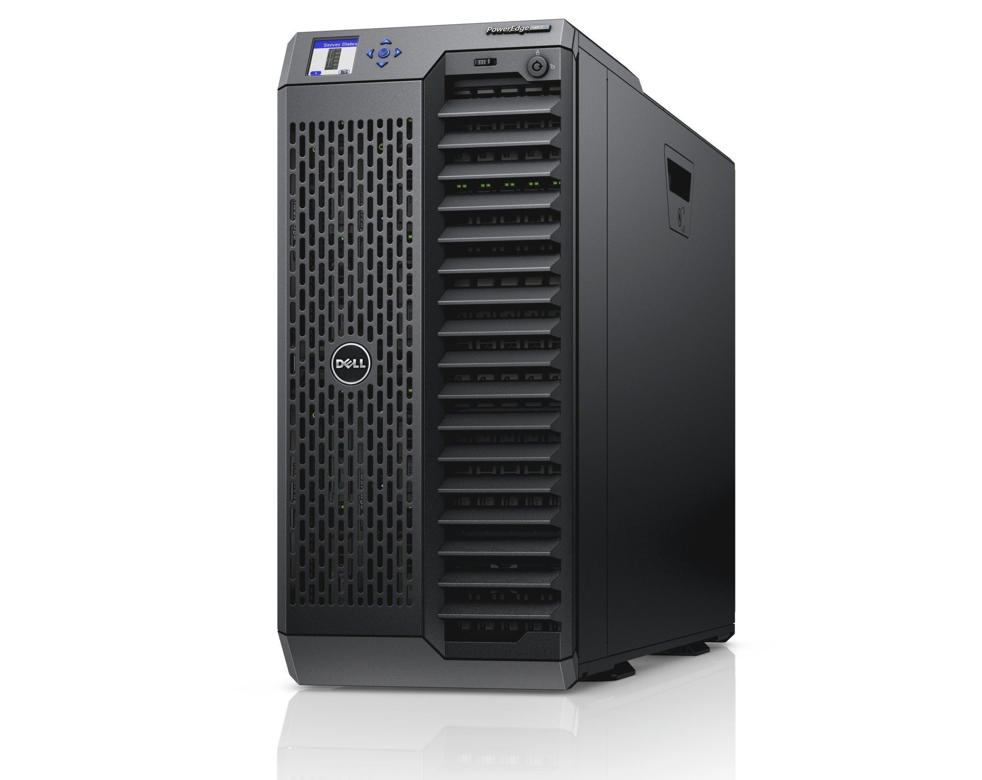 Dell PowerEdge VRTX CTO Chassis