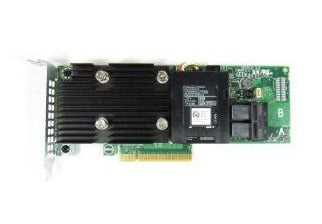 J14DC - Dell PERC H730P Controller 2GB NV Cache, Low Profile