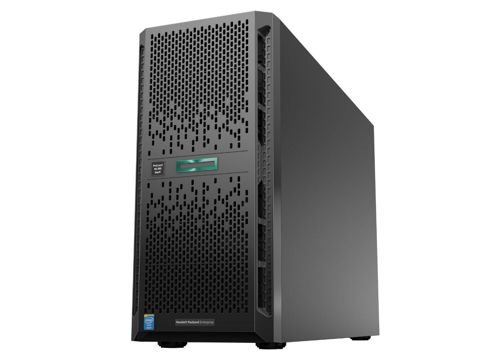 Refurbished HPE ProLiant ML150 Gen9 Configure to Order Tower Server