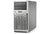 Refurbished HPE ProLiant ML310e Gen8 v2 Configure to Order Tower Server