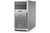 Refurbished HPE ProLiant ML310e Gen8 Configure to Order Tower Server