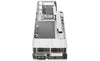 HPE ProLiant SL250s Gen8 v2 CTO Server