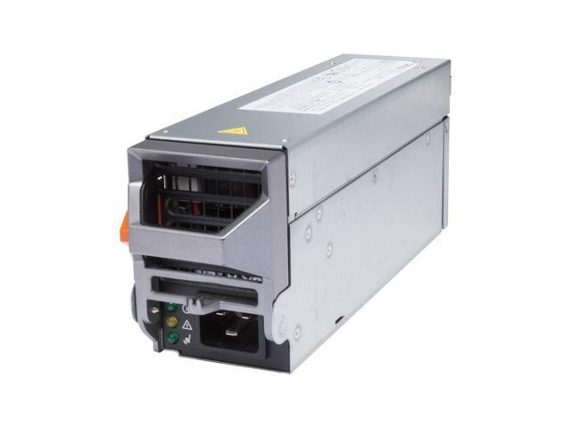 Dell M1000e 1350W/2700W Hot Swap PSU