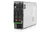 HPE ProLiant WS460c Gen8 CTO Graphics Server Blade