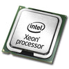 SR206 - Intel Xeon E5-2630v3 (2.4GHz/8-core/20MB/85W) Processor