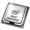 821792-B21 - HPE Apollo 4200 Gen9 Intel Xeon E5-2699v3 (2.3GHz/18-core/45MB/145W) Processor