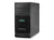 HPE ProLiant ML30 Gen10 CTO Server
