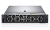 Dell PowerEdge R7425 CTO Rack Server