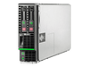 640996-B21 - HPE ProLiant BL420c Gen8 10Gb FlexibleLOM Chassis Blade Server