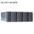 NetApp DS4246 Disk Shelf with 12x 2TB 7.2K SATA (X306A-R5)