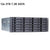 NetApp DS4246 Disk Shelf with 12x 3TB 7.2K SATA (X308A-R5)