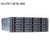 NetApp DS4246 Disk Shelf with 12x 4TB 7.2K nl-sas (X477A-R6)