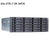 NetApp DS4246 Disk Shelf with 24x 2TB 7.2K SATA (X306A-R5)
