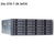 NetApp DS4246 Disk Shelf with 24x 3TB 7.2K SATA (X308A-R5)