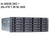 NetApp DS4246 Disk Shelf with 4x 400GB SSD (X575A-R6) + 20x 4TB 7.2K nl-sas (X477A-R6)