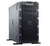 Dell PowerEdge T630 CTO Tower Server