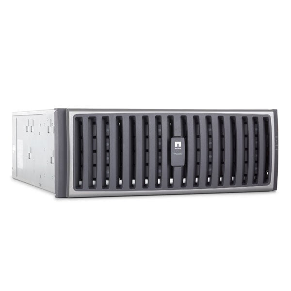 NetApp FAS2050 Filer Head (Controller) Enterprise Storage System