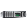 NetApp FAS3050 Filer Head (Controller) Enterprise Storage System - back