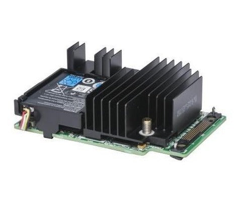 D90H2 - Dell PERC H730P Integrated RAID Controller 2GB NV Cache, Mini-Mono