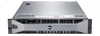 "PER720xd-26x2.5 - Dell PowerEdge R720xd Rack Server Chassis (26x2.5"")"