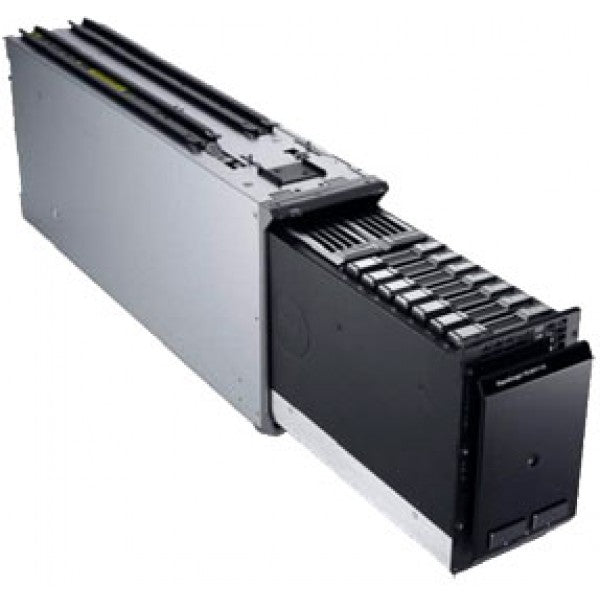 "EqualLogic PS-M4110XV Blade Array (14 x 2.5"" 15K SAS)"
