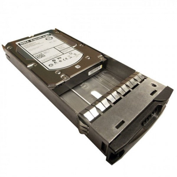 EqualLogic 450GB 15K sas Hard Drive for PS4000XV