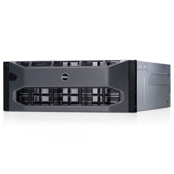 "EqualLogic PS6210XV 4U 3.5"" Storage Array (24 x 3.5"" 15K SAS)"
