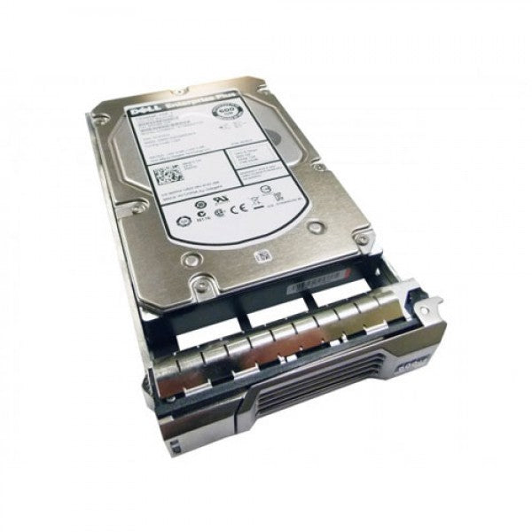 "EqualLogic 300GB 15K 2.5"" sas Hard Drive for PS6110XV"