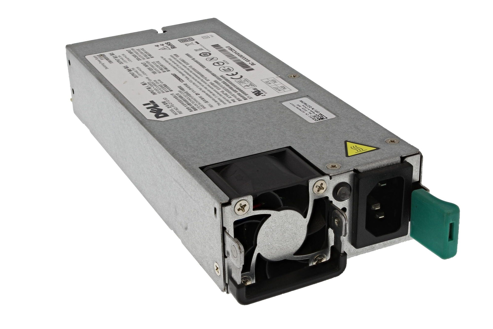 Dell 1200W Hot Plug PSU