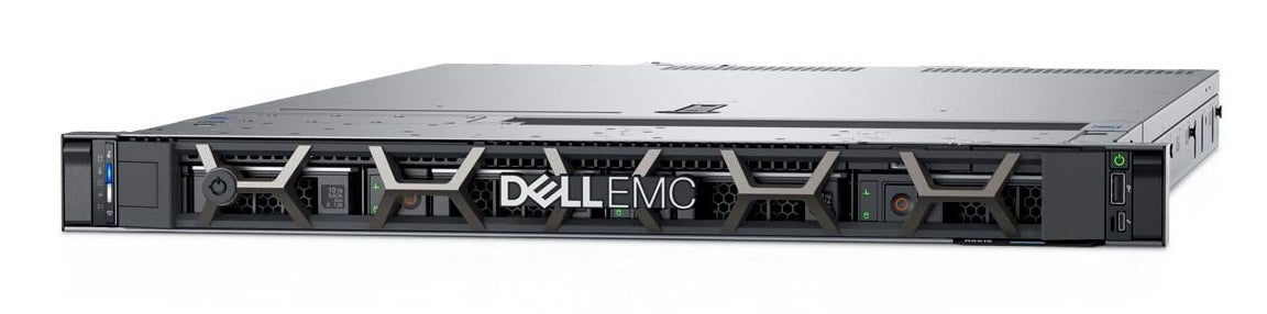 Dell PowerEdge R6515 CTO Rack Server