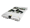 P00367-B21 - HPE Apollo z70 8LFF Server Chassis