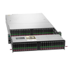 P07246-B21 - HPE Apollo 4200 Gen10 48SFF Server Chassis