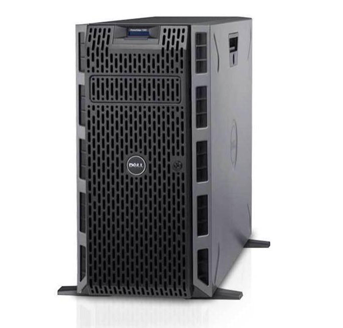 Dell PowerEdge T320 CTO Tower Server