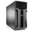 Dell PowerEdge T610 CTO Tower Server