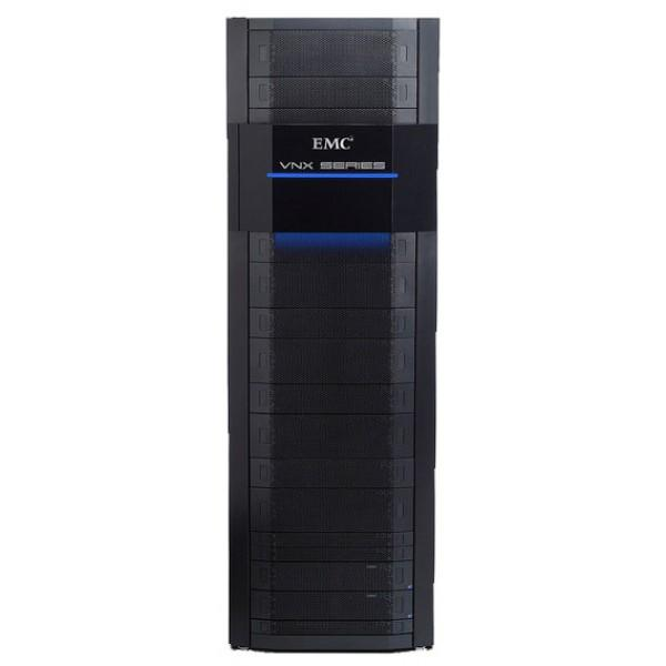 EMC VNX5700 Storage Processor Enclosure (SPE)