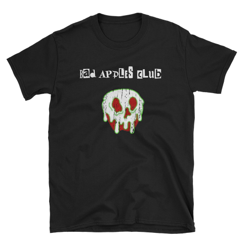 Bad Apples Club T-Shirt