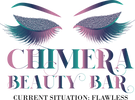 Chimera Beauty Bar