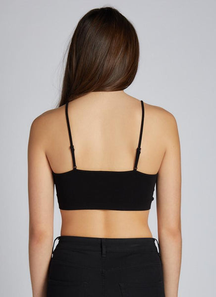 C'est-Moi-cross-front-bralette-black-back